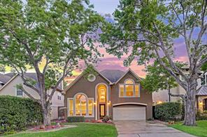 Houston Home at 5221 Linden Street Bellaire , TX , 77401-3928 For Sale