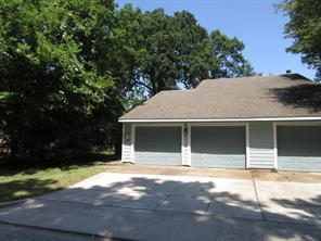 Houston Home at 1508 Early Lane Houston , TX , 77055-5002 For Sale