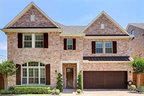 Houston Home at 1542 Moritz Park Houston , TX , 77055-1137 For Sale