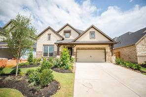 Houston Home at 28307 Long Mill Lane Fulshear , TX , 77441 For Sale