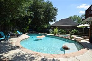 Houston Home at 1515 Kempsford Drive Katy , TX , 77450-4345 For Sale
