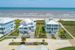 Houston Home at 11403 Beachside Galveston , TX , 77554 For Sale