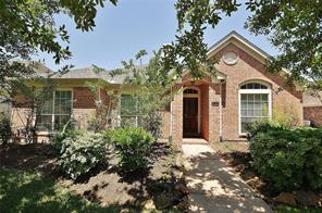 3123 Red Maple Drive, Friendswood, TX 77546