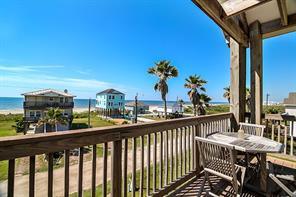 Houston Home at 11220 Bernice Drive Galveston , TX , 77554 For Sale