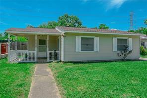 8021 elrod street, houston, TX 77017