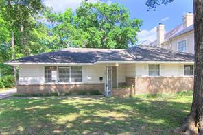 Houston Home at 1205 Nantucket Drive Houston , TX , 77057-1905 For Sale