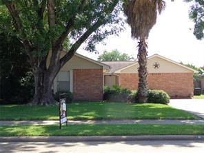 Houston Home at 10111 Charmont Road La Porte , TX , 77571-4111 For Sale