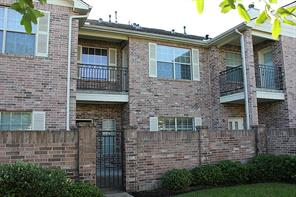 2865 Westhollow, Houston, TX, 77082