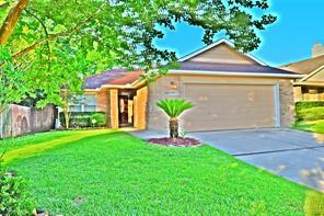 18511 Sunrise Pines, Montgomery, TX 77316
