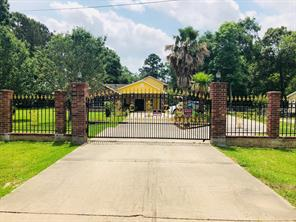 Houston Home at 11378 Hillgreen Drive Conroe , TX , 77303-5109 For Sale