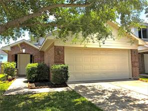10855 Tallow Briar, Houston, TX, 77075