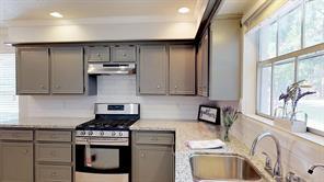 Houston Home at 1707 Laurel Springs Lane Houston , TX , 77339-2941 For Sale