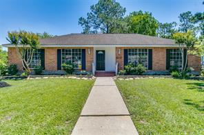 512 audubon street, league city, TX 77573