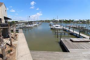 1140 Marina Bay Drive 105A, Clear Lake Shores, TX 77565