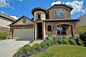 Houston Home at 935 Smokethorn Trail Richmond , TX , 77406 For Sale