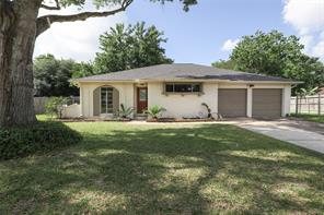 Houston Home at 706 British Woods Lane Friendswood , TX , 77546-3509 For Sale
