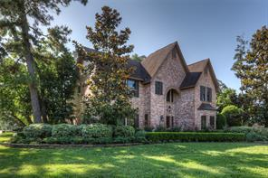 1 shining lakes place, the woodlands, TX 77381