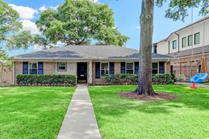 6213 locke lane, houston, TX 77057