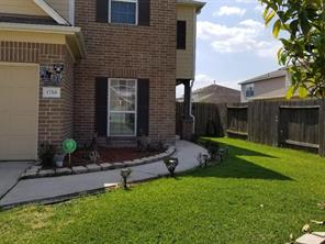 Houston Home at 1718 Cold River Drive Humble , TX , 77396-4186 For Sale
