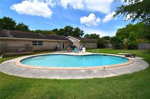 1414 20th, Texas City TX 77590