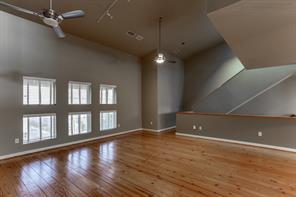Houston Home at 1717 Dennis Street Houston , TX , 77004-1220 For Sale