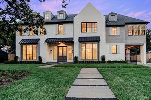 Houston Home at 463 Brown Saddle Houston                           , TX                           , 77057 For Sale