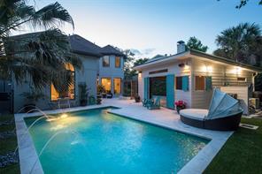 Houston Home at 3311 Sackett Street Houston , TX , 77098-2019 For Sale
