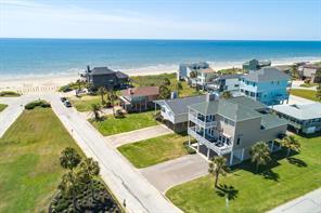 Houston Home at 4203 Buccaneer Boulevard Galveston , TX , 77554 For Sale