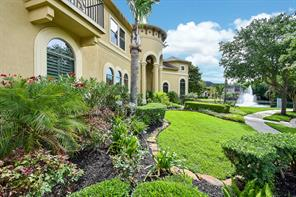 Houston Home at 31 Wilmington Court Sugar Land , TX , 77479-5665 For Sale