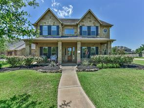 Houston Home at 28123 N Firethorne Road Katy                           , TX                           , 77494-4362 For Sale