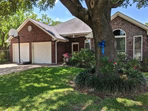 Houston Home at 18707 Appletree Hill Lane Houston , TX , 77084-5544 For Sale