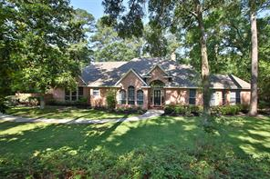 Houston Home at 30903 Ulrich Road Tomball , TX , 77375-2904 For Sale
