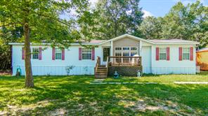 Houston Home at 4014 Piney Meadow Drive Conroe , TX , 77301-6712 For Sale