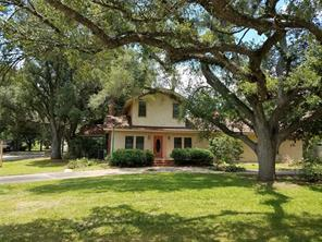 Houston Home at 30318 2nd Street Fulshear , TX , 77441 For Sale