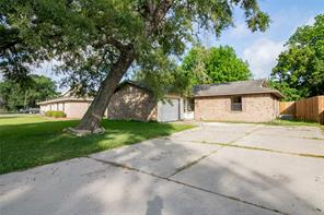 17311 Marlin Spike, Crosby TX 77532