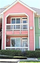 Houston Home at 7000 Seawall Boulevard 1122 Galveston , TX , 77551-2085 For Sale