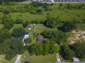 Houston Home at 25927 Hunter Lane Katy , TX , 77494-5567 For Sale