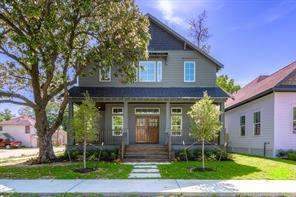 508 cordell street, houston, TX 77009