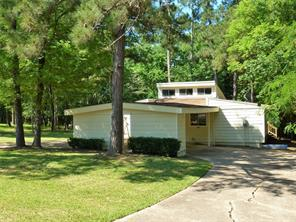 121 Forest Cove, Coldspring TX 77331