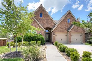 Houston Home at 9922 Foggy River Missouri City , TX , 77459-7286 For Sale