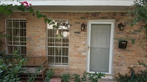 Houston Home at 10830 Briar Forest Drive 10 40 Houston , TX , 77042-2323 For Sale