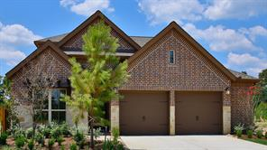 Houston Home at 27210 Polo Wind Court Magnolia , TX , 77354 For Sale