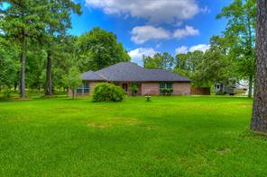 Houston Home at 34020 Running Wood Court Magnolia , TX , 77354-2045 For Sale