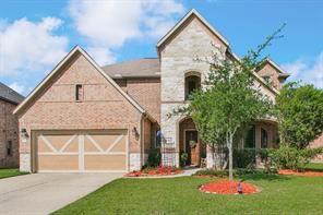 Houston Home at 4614 Abidie Gardens Drive Humble , TX , 77396-4346 For Sale