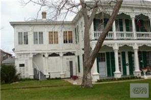Houston Home at 1506 Market Street Galveston , TX , 77550-2534 For Sale
