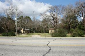 Houston Home at 16402 Fm 2920 Road Tomball , TX , 77377-6176 For Sale