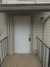 Houston Home at 10075 Westpark Drive 47 Houston , TX , 77042-5948 For Sale