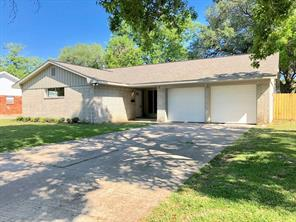 2816 encino avenue, bay city, TX 77414