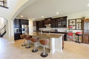 Houston Home at 9004 Plover Crest Court Richmond , TX , 77407-1301 For Sale