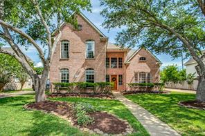 Houston Home at 2510 Vermillion Road Seabrook , TX , 77586-2844 For Sale